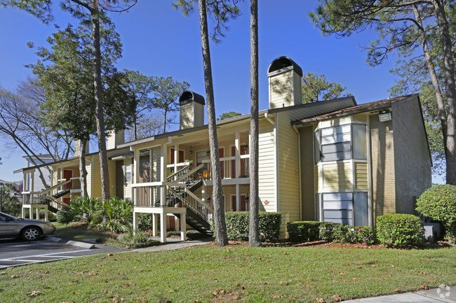 Best 2 Bedroom Apartments Under 1 200 In Jacksonville Fl With Pictures