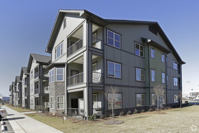 Best Riverwalk Apartments Apartments Rock Hill Sc Apartments Com With Pictures