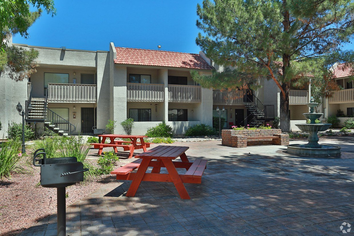 Best Arcadia Garden Apartments Apartments Tucson Az With Pictures