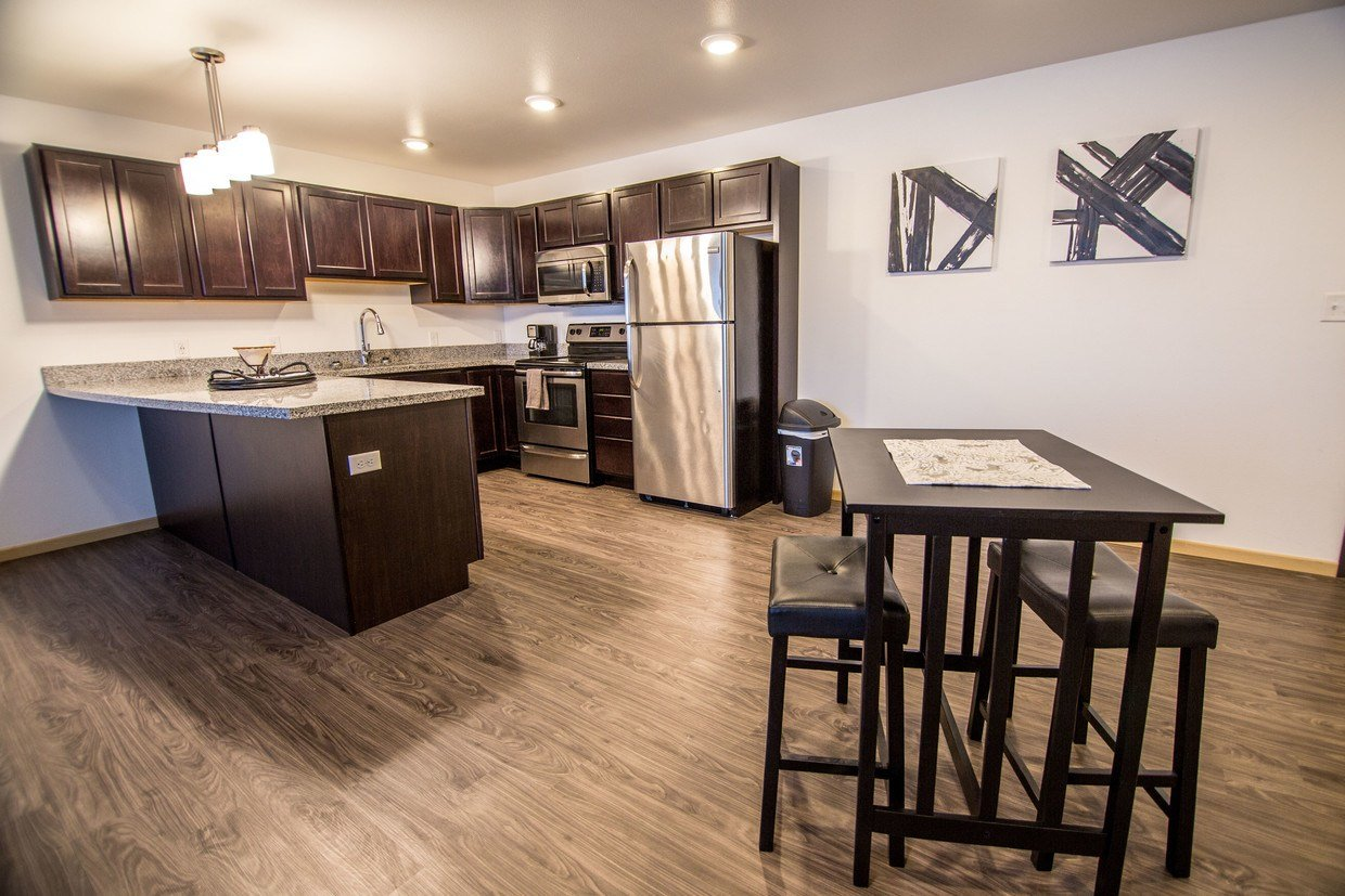 Best Boulevard Square Rentals West Fargo Nd Apartments Com With Pictures