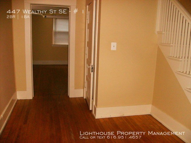 Best Two Bedroom Apartment In Heritage Hill Apartment For With Pictures Original 1024 x 768