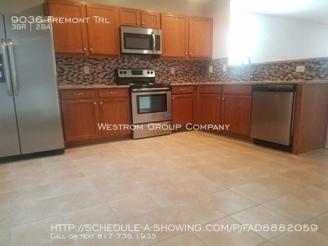 Best 3 Bedroom In Fort Worth Tx 76244 House For Rent In Fort Worth Tx Apartments Com With Pictures
