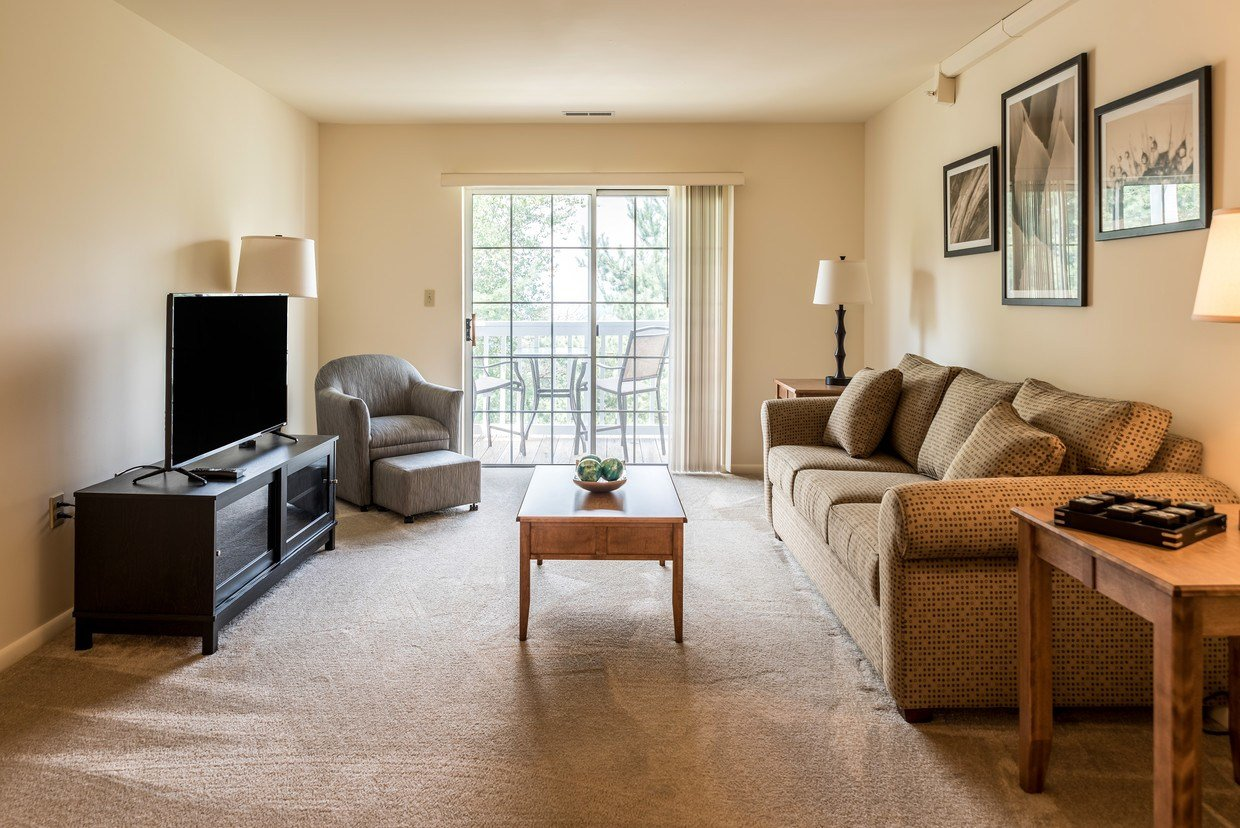 Best California Apartments Apartments Absecon Nj Apartments Com With Pictures