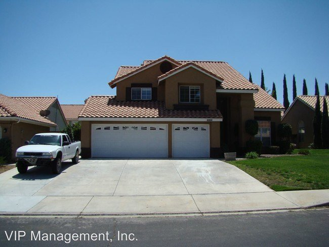 Best 13191 High Desert Rd Victorville Ca 92392 House For With Pictures