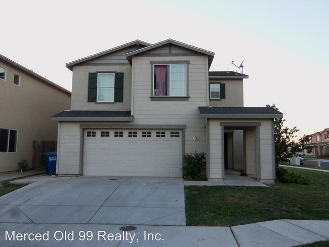 Best 4 Br 2 5 Bath House 4395 Briggs Ln House For Rent In With Pictures