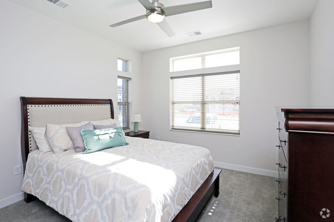 Best Brookside Apartments At Fallbrook Apartments Lincoln Ne Apartments Com With Pictures