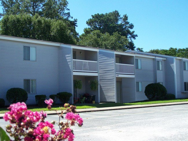 Best Habitat 2000 Apartments Apartments Florence Sc With Pictures