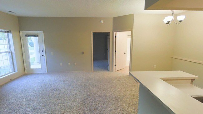 Best Baytowne Apartments Apartments Champaign Il With Pictures