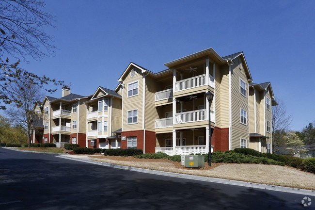 Best Savannah Midtown Rentals Atlanta Ga Apartments Com With Pictures