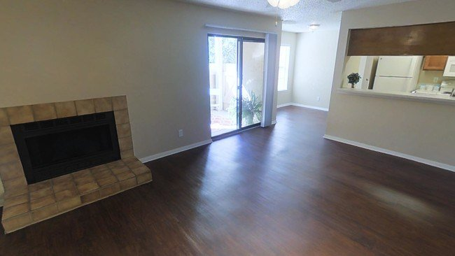 Best Highcrest Apartments Apartments San Marcos Tx With Pictures