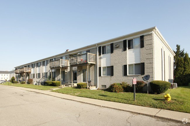 Best Waynewood Apartments Apartments Westland Mi With Pictures