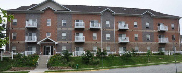 Best Sunset View Apartments Apartments Ames Ia Apartments Com With Pictures