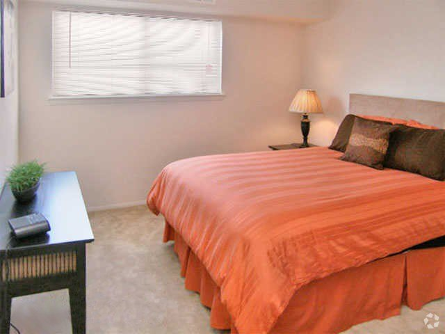 Best Lakeview Apartments Apartments Kalamazoo Mi Apartments Com With Pictures
