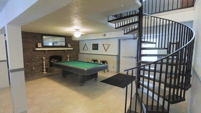 Best The Grove Apartments Apartments Peoria Il Apartments Com With Pictures