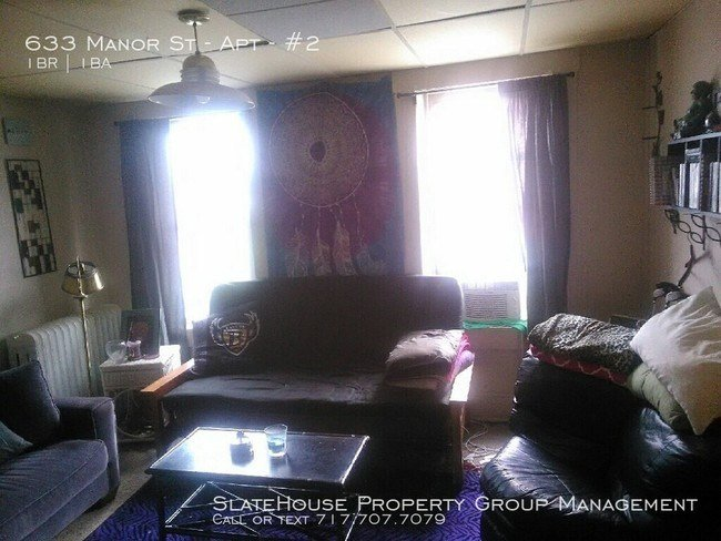 Best All Utilities Included One Bedroom Apartment For Rent With Pictures Original 1024 x 768
