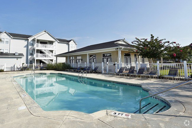 Best Canterbury Apartments Rentals Myrtle Beach Sc Apartments Com With Pictures