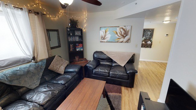 Best Redwood Cove Apartments Chico Ca Apartments Com With Pictures