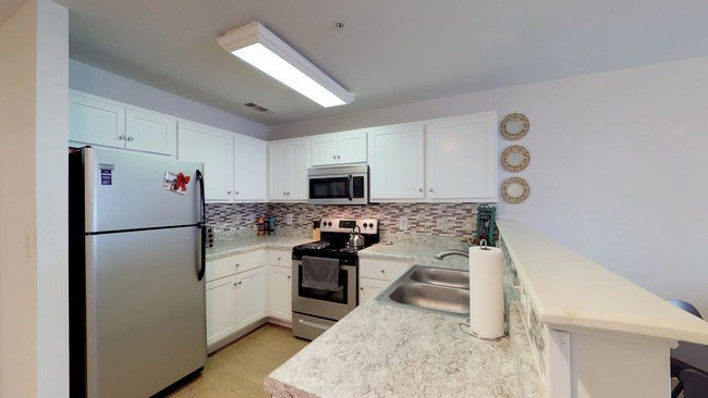 Best Sunchase At James Madison Apartments Harrisonburg Va Apartments Com With Pictures