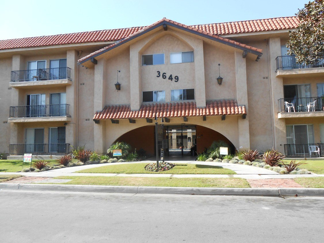 Best Apartment In Torrance 1 Bedroom 1 Bath 1425 With Pictures