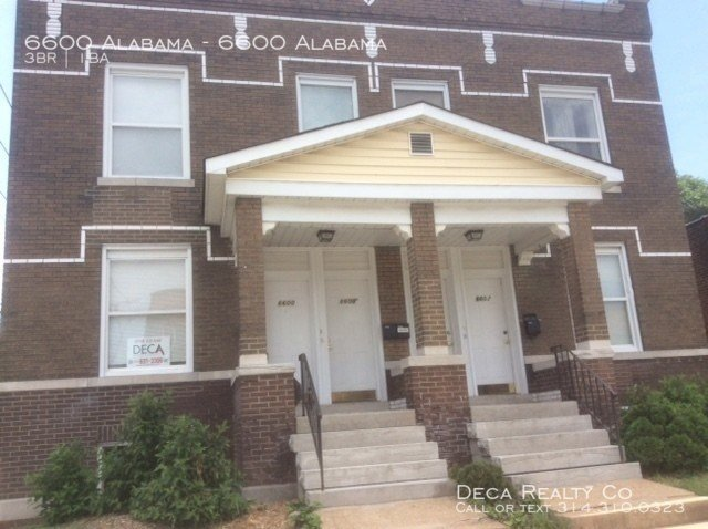 Best 3 Bedroom Apartment Apartment For Rent In St Louis Mo With Pictures