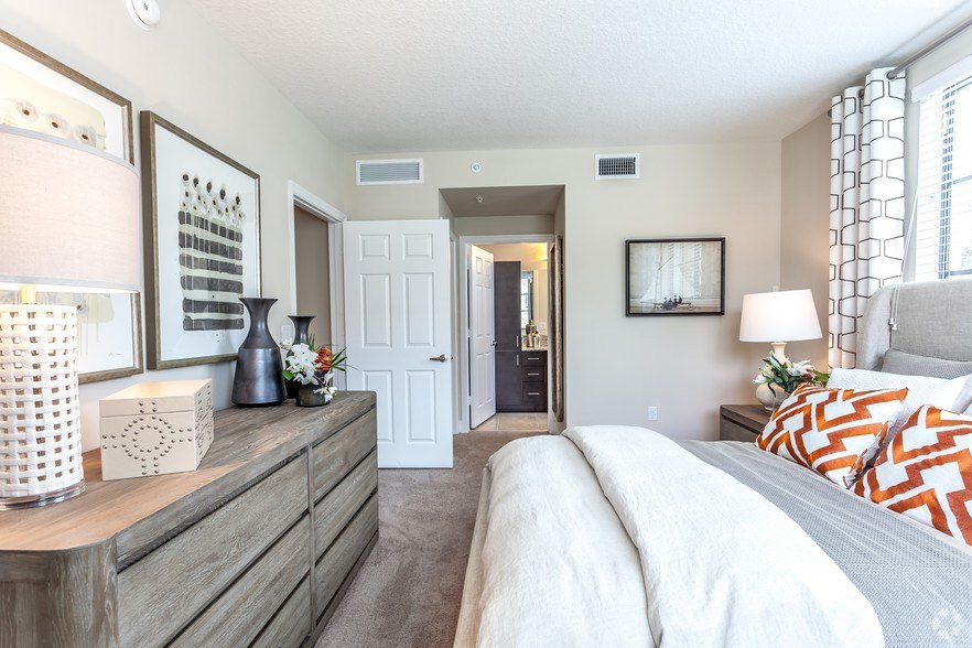 Best Signature At Kendall Apartments Rentals Miami Fl With Pictures