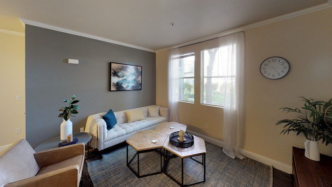 Best Villagio Luxury Apartments Apartments Sacramento Ca Apartments Com With Pictures