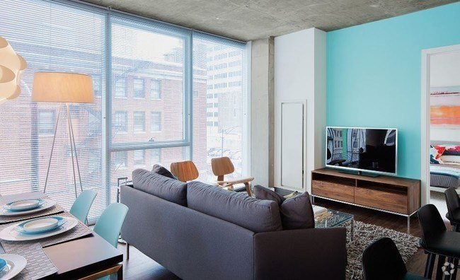 Best 1 Bedroom Apartments For Rent In Chicago Il Apartments Com With Pictures