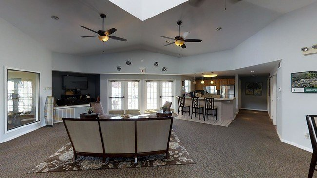 Best Boulder Pointe Apartments Apartments Middletown Ny With Pictures