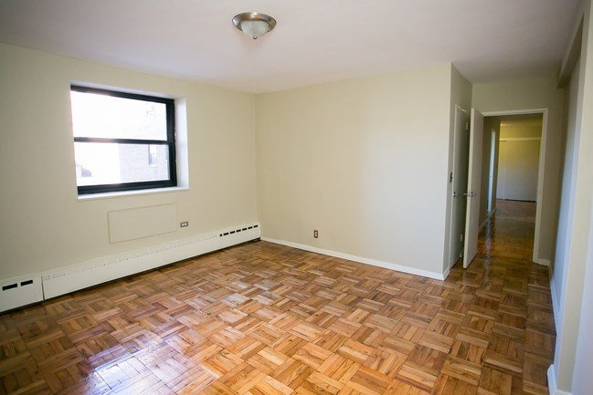 Best Harclay House Apartments Rentals East Orange Nj With Pictures