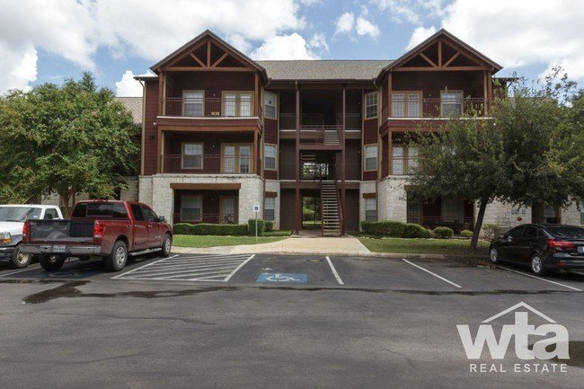 Best 2 Bedroom In San Antonio Tx 78249 Apartment For Rent In With Pictures