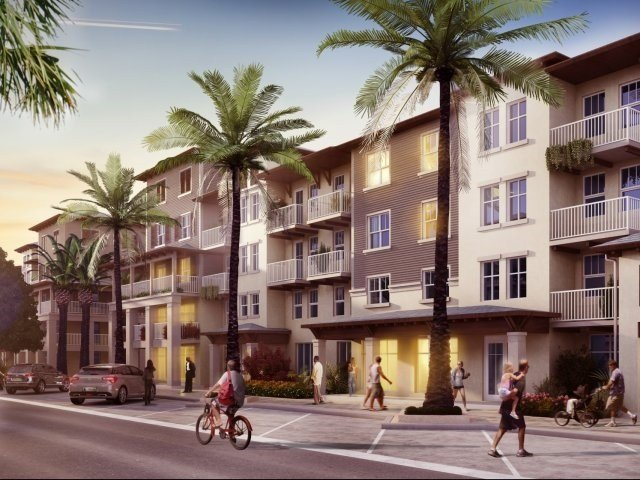 Best Allure At Abacoa Rentals Jupiter Fl Apartments Com With Pictures