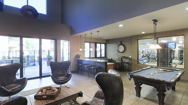 Best Lugano Cherry Creek Apartments Aurora Co Apartments Com With Pictures