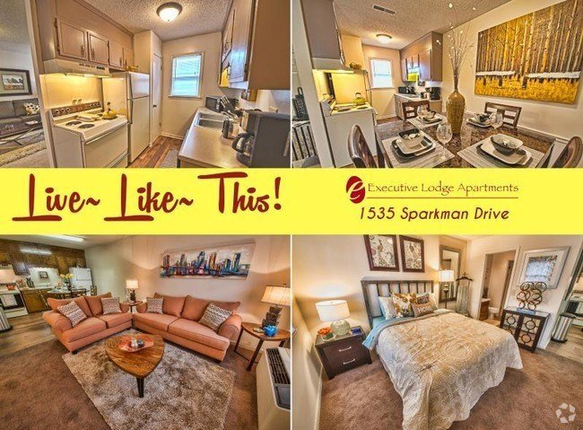 Best Red Brick Apartments Huntsville Al Latest Bestapartment 2018 With Pictures