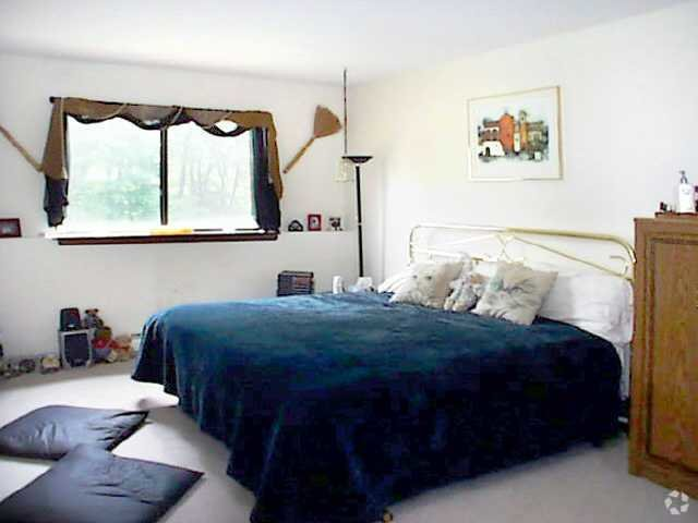 Best Lakewood Apartments Apartments Bristol Ct Apartments Com With Pictures