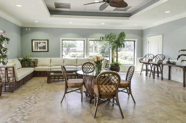 Best Mallard Cove Apartments Jupiter Fl Apartments Com With Pictures