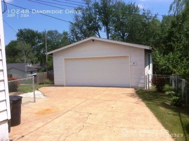 Best 3 Bedroom House In Lindbergh School District House For With Pictures