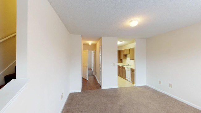Best Cane Creek Apartments Apartments Memphis Tn With Pictures