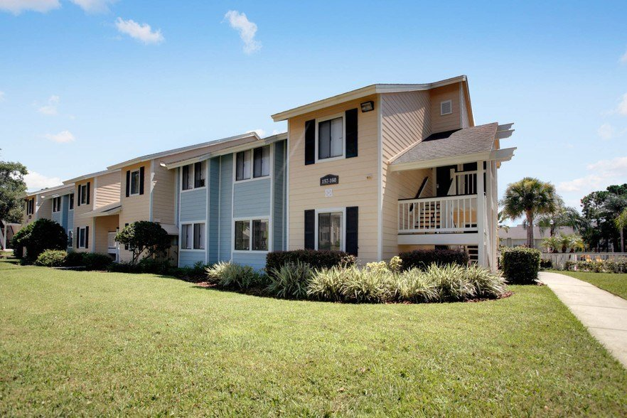 Best Town Place Apartment Homes Rentals Clearwater Fl With Pictures