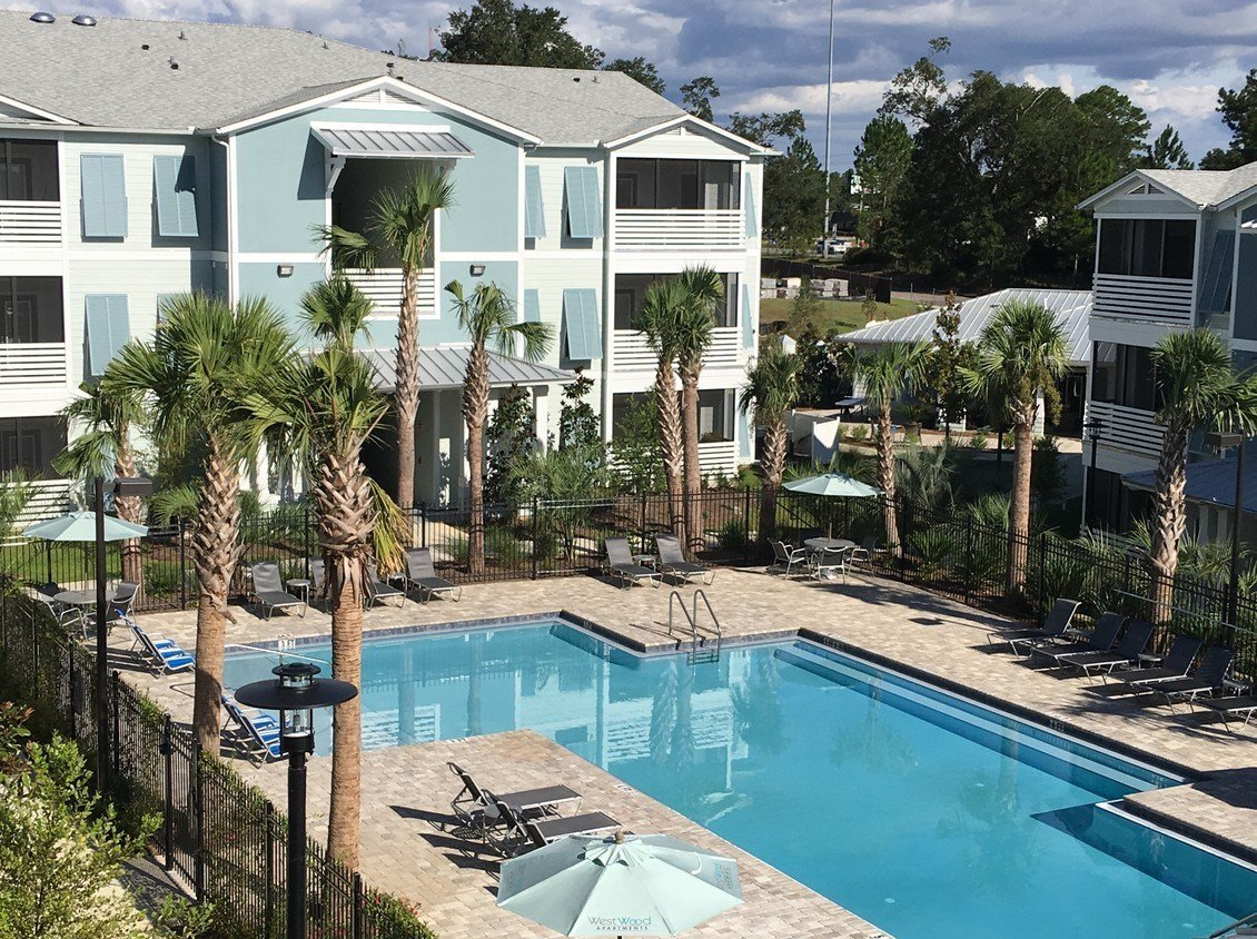 Best West Woods Apartments Apartments Pensacola Fl With Pictures