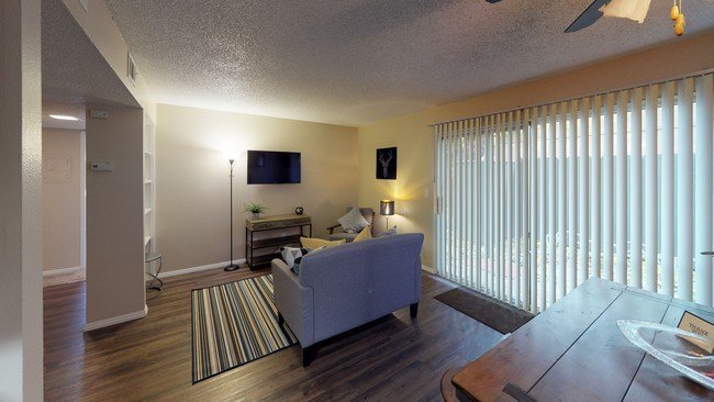 Best Rosemont Terrace Apartments Apartments Sacramento Ca With Pictures