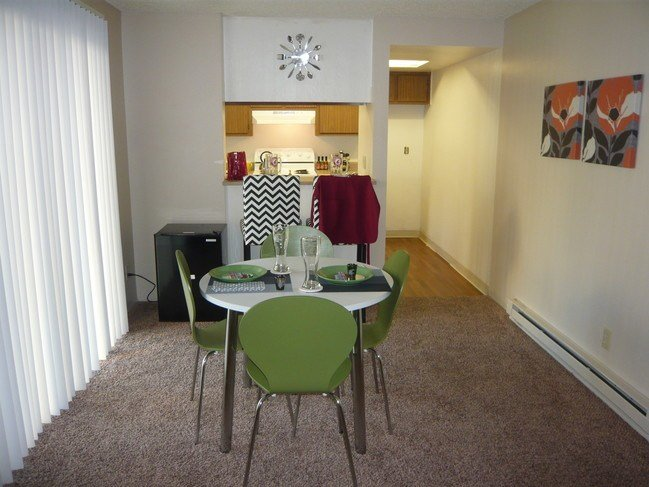 Best Campus Commons Rentals Pullman Wa Apartments Com With Pictures