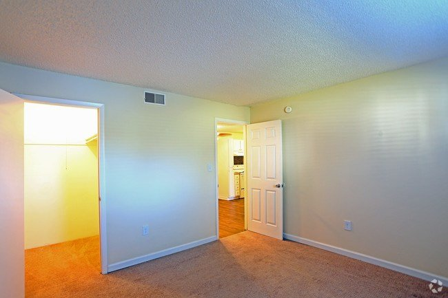 Best Tamarind Bay Apartments Apartments Saint Petersburg Fl With Pictures