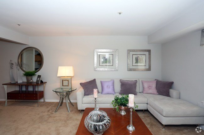 Best Country Meadows Apartments Apartments Laurel Md With Pictures