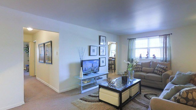 Best Congress Apartments Apartments Allentown Pa With Pictures