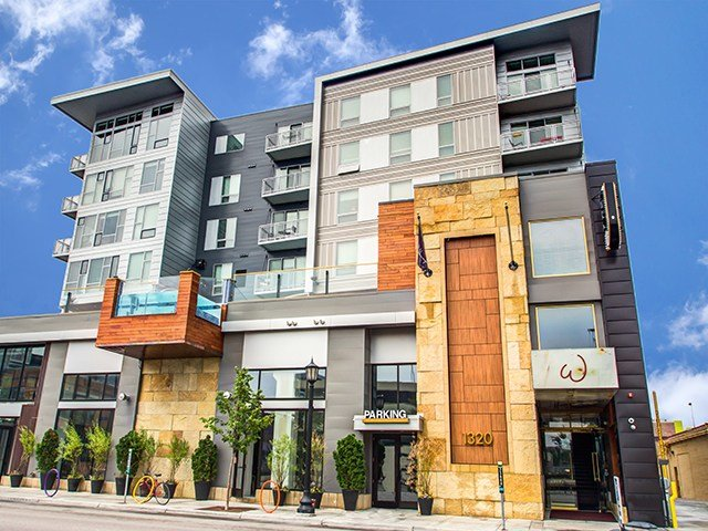 Best The Walkway Rentals Minneapolis Mn Apartments Com With Pictures