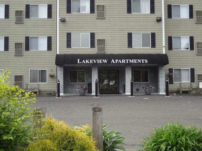 Best Lakeview Apartment Homes Rentals Waterbury Ct With Pictures