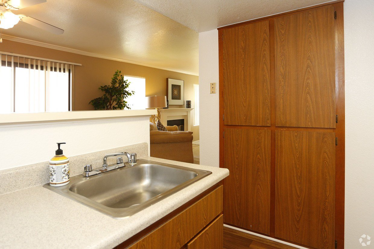 Best Apartment In Moreno Valley 1 Bedroom 1 Bath 1138 With Pictures