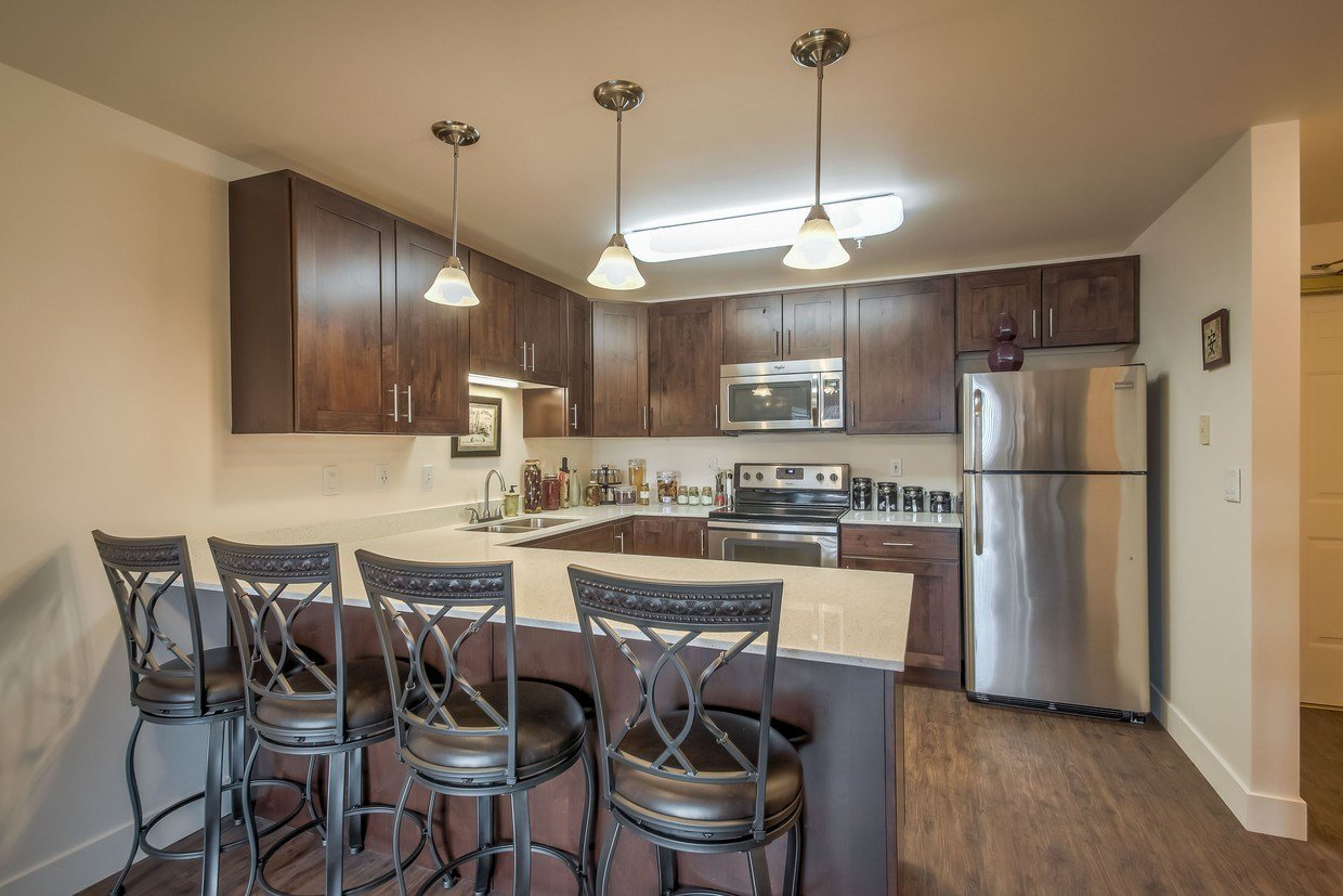 Best Brigham Apartments Apartments Salt Lake City Ut With Pictures