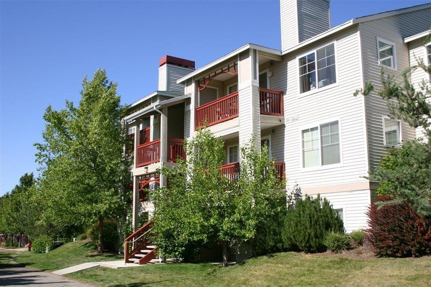 Best Benchmark Apartments Rentals Boise Id Apartments Com With Pictures