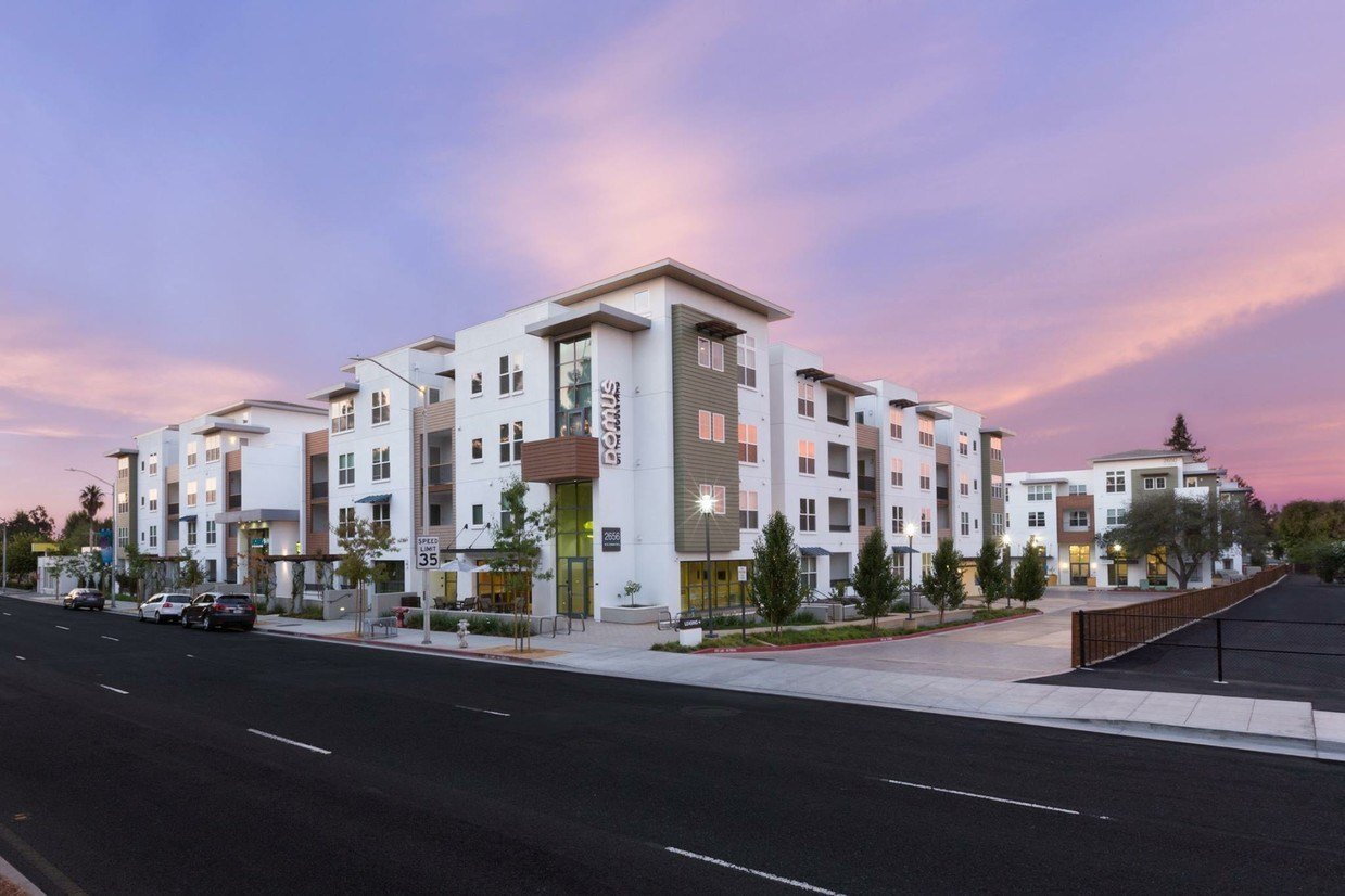 Best Domus On The Boulevard Rentals Mountain View Ca With Pictures